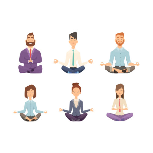 San Francisco Meditation | Live Online Meditation Classes