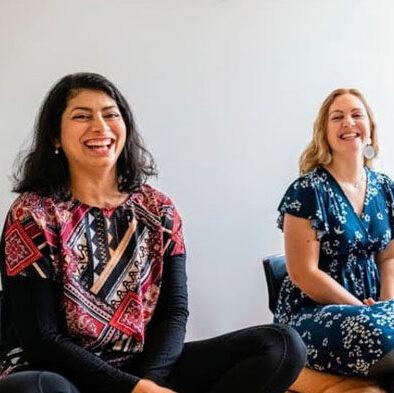 San Francisco Meditation | Mindful meditation - Reduce stress and relax